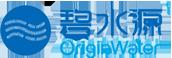 北京亚洲城ca88科技股份有限公司