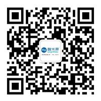 ca888亚洲城投资者关系