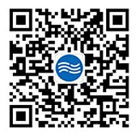 2017最新注册送金官方微信号