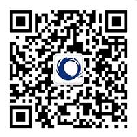 青岛水务2017最新注册送金