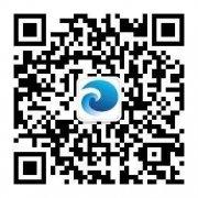 东源水务科技