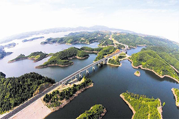 碧水源MBR南水北调水源地应用加码 市场拉升动力强劲