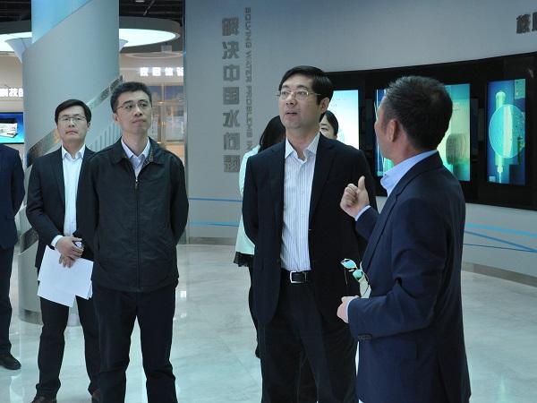 新华网:雄安新区中关村科技园首批签约企业座谈会在2017最新注册送金大厦举办
